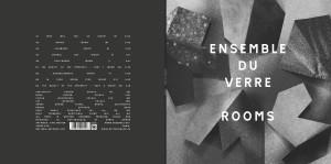 EDV_Rooms_LP_WP